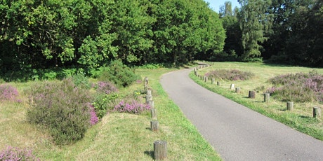 Galleywood Heritage Centre Walk tickets