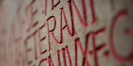Mynediad:Amgueddfa Lleng Rufeinig Cymru| Entry:National Roman Legion Museum tickets