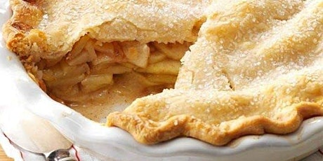 Harvest Pies with Sister Darlene Wessling, FSE tickets