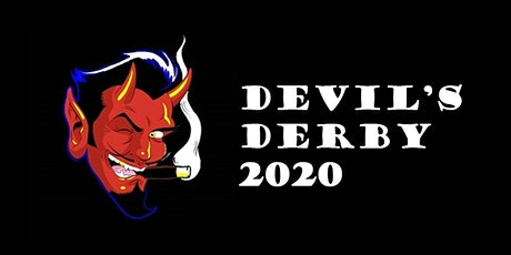 1st Annual Devil's Derby In Support Of KidSport New West tickets