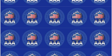 American Achievers Academy Tickets