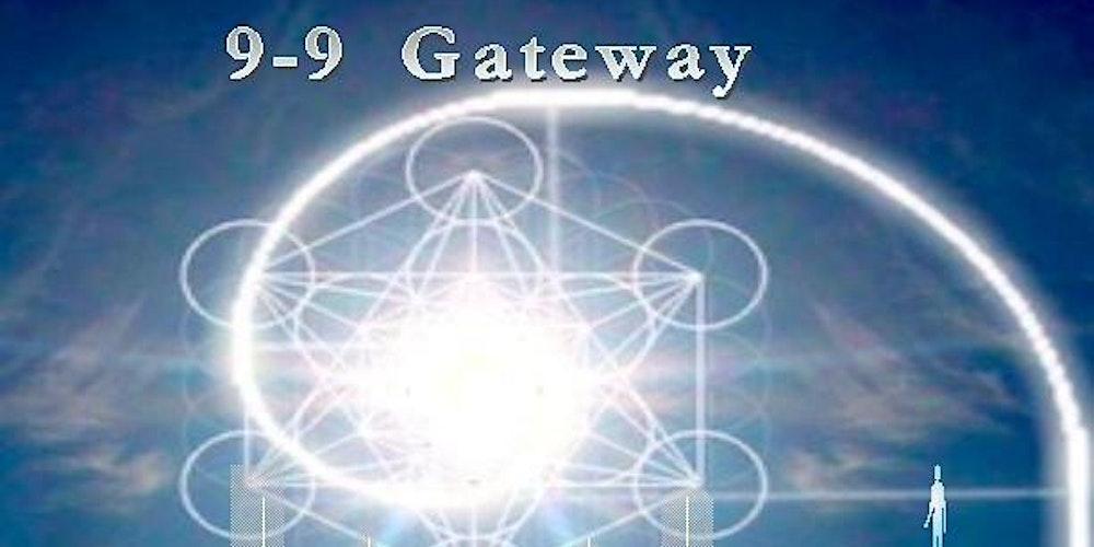 9-9 GATEWAY with norawalksinspirit Tickets, Wed, Sep 9, 2020 at 7:00 PM |  Eventbrite