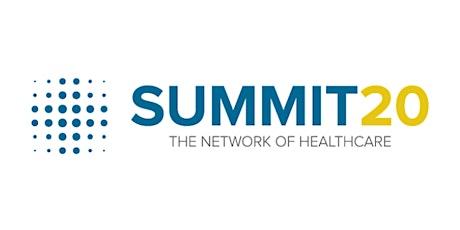 TN HIMSS Summit20 tickets