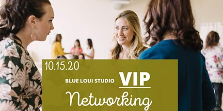 Client Attraction Conference: VIP Networking tickets