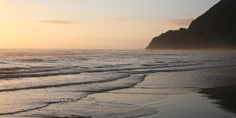 Solve Beach Clean-Up: Manzanita, OR tickets