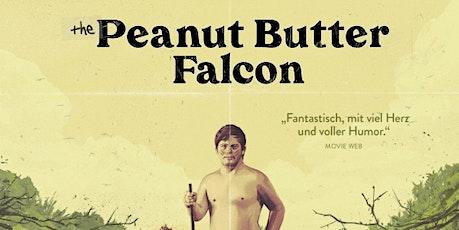 Friday Night - Peanut Butter Falcon tickets