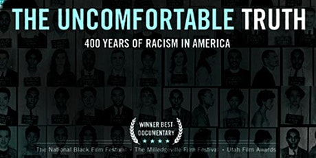On-line Screening: The Uncomfortable Truth tickets