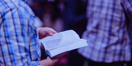 Gathering Around the Word - 11:00 on 8/16 tickets