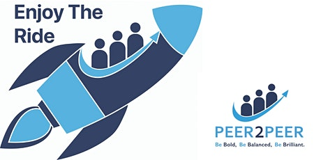 Peer 2 Peer are proud to launch the fantastic Peer 2 Peer CLUB! tickets