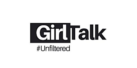 GirlTalk: Introduction Show tickets