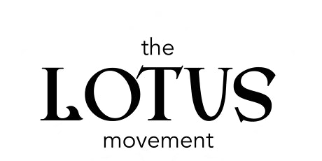 The Lotus Movement Presents: Movement & Moves tickets