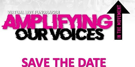 WEEN Academy 2020 Presents: Amplifying Our Voices in the Movement tickets
