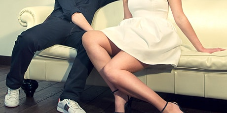 Adelaide Speed Dating UK style | Singles Event | Australia tickets