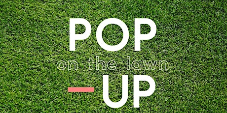 Pure Barre Pop Up at Heritage Square (Limited to 10 people) tickets