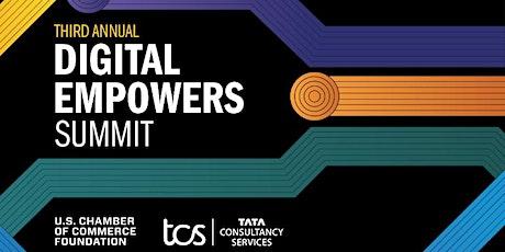 2020 Digital Empowers Summit tickets