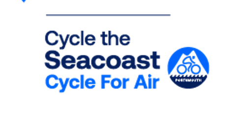 12th Annual Cycle the Seacoast tickets