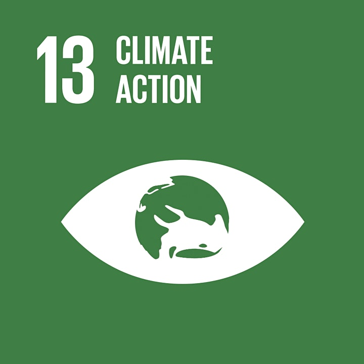 Open Project Night: Climate Action image