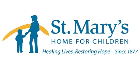 St. Mary's Home for Children:  Shepherd Training Series tickets