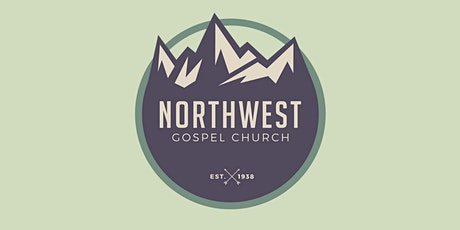 NGC East Vancouver Gatherings | August 16th tickets
