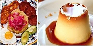 Hispanic Heritage Month Cooking Series