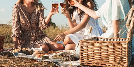 Unternehmerinnen Picknick & Network Tickets