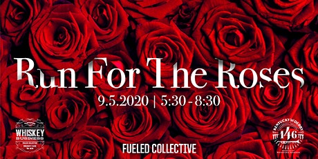 Kentucky Derby Viewing Party at Fueled Collective tickets