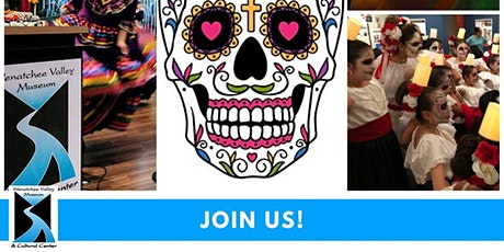 Day of the Dead Altars: History, Traditions, and How-to Build Your Own tickets