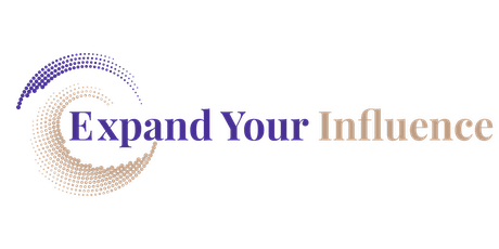 Expand Your Influence tickets