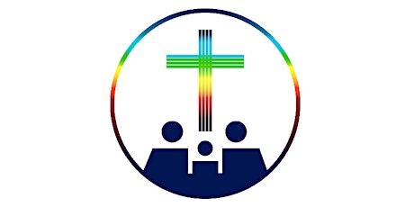 10 Uhr - Gottesdienst im Jesus-Zentrum Emden Tickets