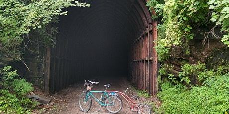 Fall Foliage Rail-Trail Bike Tour tickets