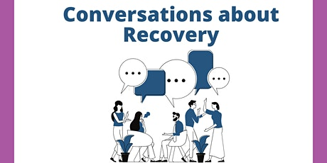 Conversations about Recovery tickets