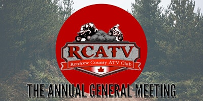 General Annual Meeting