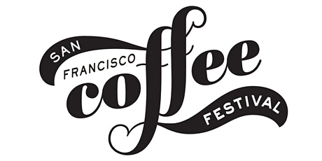San Francisco Coffee Festival 2021 tickets