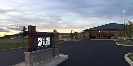 Skyline Church - O'Fallon Service tickets