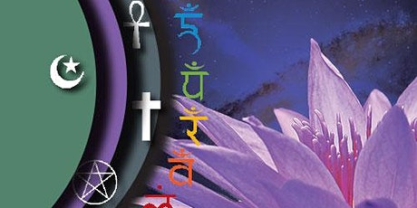 Awaken Your Spirit, PS Spiritual Awakening tickets