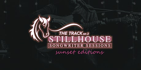 Songwriter Sessions : Session #21   Duane Steele | Hannah Gazso tickets
