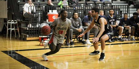 Lancaster Bible College Boy's Basketball Prospect Camp tickets