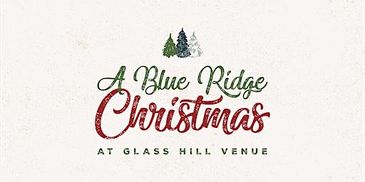 Roanoke Va Christmas 2020 Roanoke, VA Holiday Events | Eventbrite
