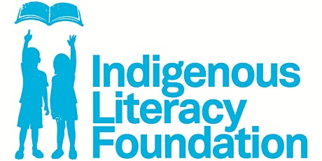 Indigenous Literacy week:								   Yarning circles tickets