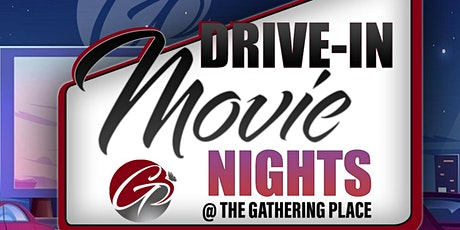 Drive-In Movie Nights tickets