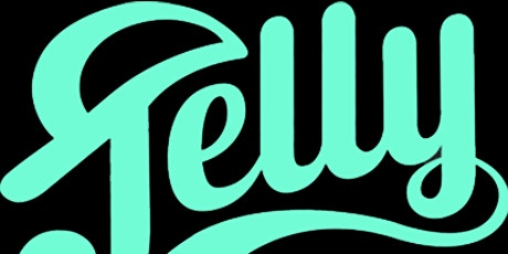 Jelly Productions - Meal and Free Movie nights tickets