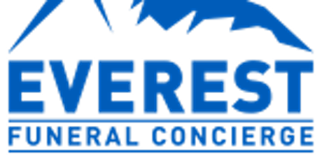 Funeral Concierge Services Presented by Everest tickets