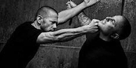 Premier Martial Arts teen/adult self defense workshop tickets