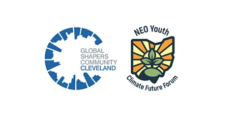 NEO Youth Climate  Future Forum (NYCFF) tickets