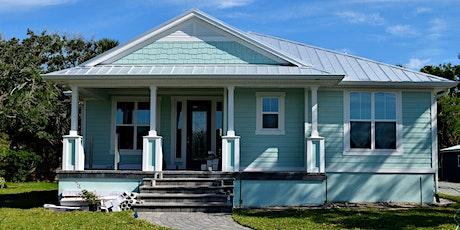 Home Buyer Class - Online 12/5/2020 tickets