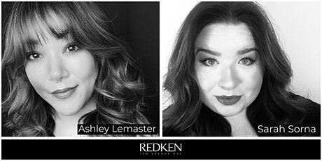 "REDKEN EXPRESS HAIRCOLOR SERIES  ""All On Top Highlights"" tickets"