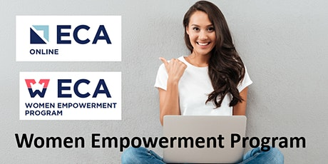 Women Empowerment Program tickets