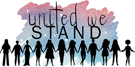 RiseUP 2020: United We Stand tickets