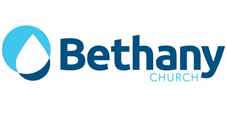 Bethany Church Outdoor Service August 16, 2020 at 11 am tickets