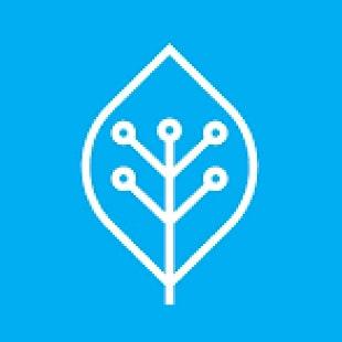 GROW Agrifood Tech Accelerator logo